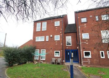 Thumbnail 2 bed flat to rent in Walton Grange Stafford Road, Stone