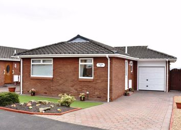 Thumbnail 2 bed detached bungalow for sale in 94, Grosvenor Way, Newcastle Upon Tyne
