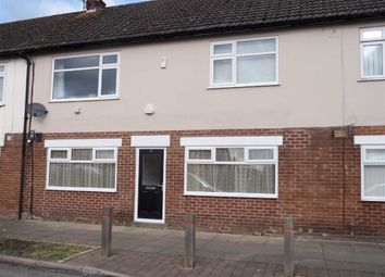 Thumbnail 2 bed flat to rent in Hazelhurst Drive, Garstang, Preston