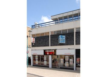 Thumbnail Restaurant/cafe to let in 27-29, Derby Road, Huyton, Liverpool, Merseyside, UK