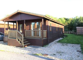 Thumbnail 2 bed bungalow for sale in Colehouse Lane, Clevedon