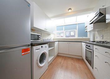 Thumbnail Semi-detached house to rent in Felmersham Close, London