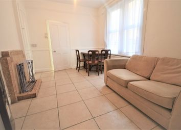 Thumbnail 5 bed terraced house to rent in Brockley Grove, Brockley, Greater London