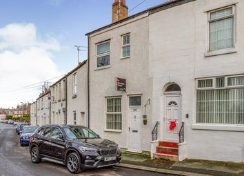 Thumbnail 2 bed terraced house for sale in Layton Road, Blackpool, Lancashire, .