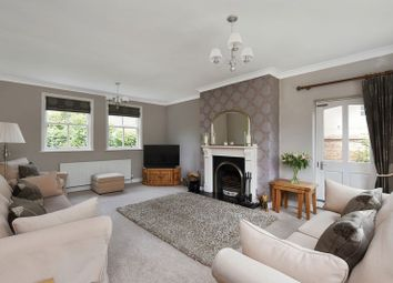 Thumbnail 4 bed property for sale in Old Church Green, Kirk Hammerton, York