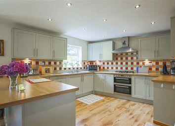 Thumbnail 3 bed semi-detached bungalow for sale in Brier Crescent, Nelson, Lancashire