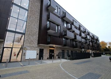 Thumbnail 2 bed flat to rent in Cypress Court, Kingsbury