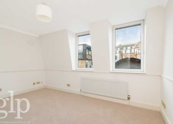 Thumbnail 1 bed flat to rent in Ramillies Place, Soho