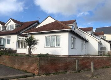 Thumbnail 2 bedroom cottage to rent in Bowleaze Coveway, Weymouth