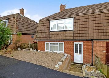 Thumbnail 3 bedroom cottage to rent in Bath Road, Newcastle-Under-Lyme