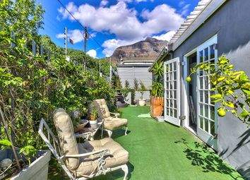 Thumbnail 2 bed apartment for sale in Woodstock, Cape Town, South Africa