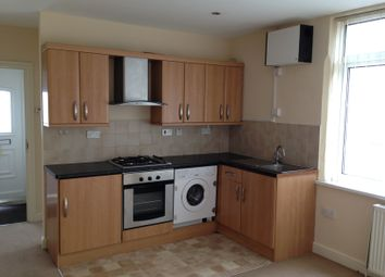 Thumbnail 1 bedroom flat to rent in Meadow Road, Netherfield