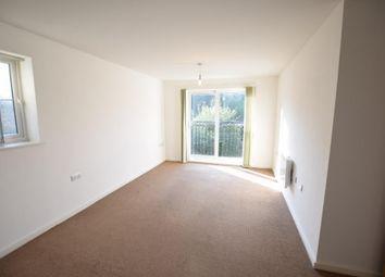 2 bed flat to rent in The Green, Millbrook, Stalybridge SK15