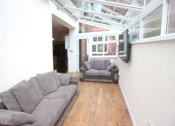 Thumbnail 8 bed property to rent in Queens Terrace, Jesmond, Newcastle Upon Tyne