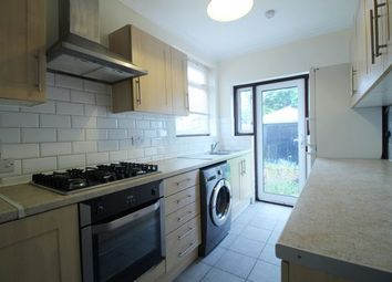 Thumbnail 3 bed semi-detached house to rent in Windsor Avenue, Edgware