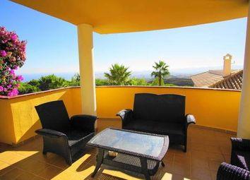 Thumbnail 3 bed semi-detached house for sale in Benalmádena, Benalmádena, Spain