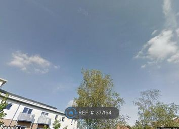 Thumbnail 2 bed flat to rent in Milton Mount, Crawley Westsussex