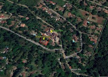 Thumbnail Property for sale in Getathuru Rd, Nairobi, Kenya