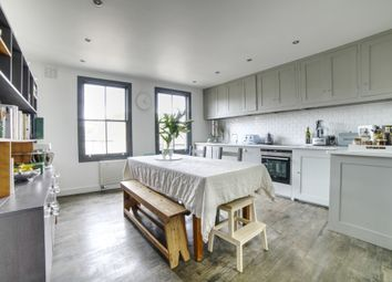 Thumbnail 2 bedroom town house to rent in Rothsay Street, London