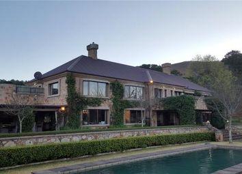 Thumbnail Parking/garage for sale in Manor House, Walkersons Private Estate, Mpumalanga, Kwazulu-Natal