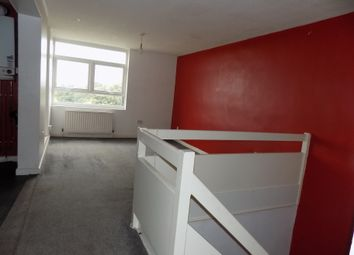 Thumbnail 3 bed duplex to rent in Kenilworth Court, Sulgrave, Washington