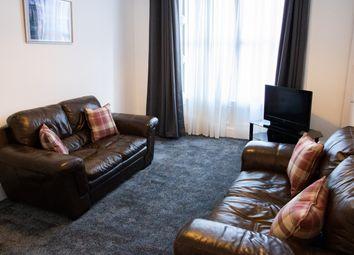 2 bed flat to rent in Glen Street, Edinburgh EH3