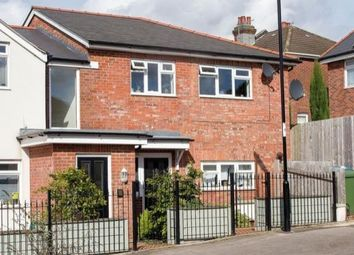 Thumbnail 2 bedroom flat to rent in Freshfield Road, Southampton