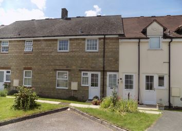 Thumbnail 1 bed property for sale in Wood Street, Royal Wootton Bassett, Swindon