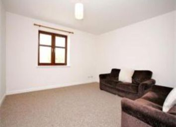 Thumbnail 2 bed flat to rent in 16 Farmers Hall, Aberdeen