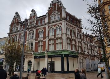 Thumbnail Retail premises to let in Unit 2 King Albert Chambers, 61-69 Jameson Street, Hull
