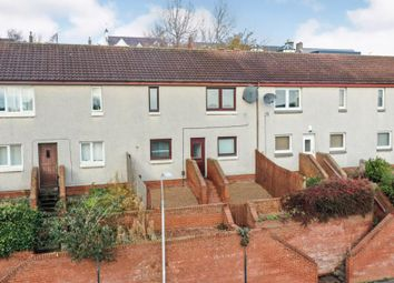 Thumbnail 2 bed terraced house for sale in Haven Court, Methil, Leven