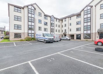 Thumbnail 2 bedroom flat for sale in Sandes Avenue, Kendal