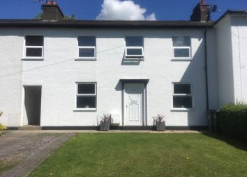 Thumbnail 3 bed terraced house for sale in Woodleaze, Sea Mills, Bristol