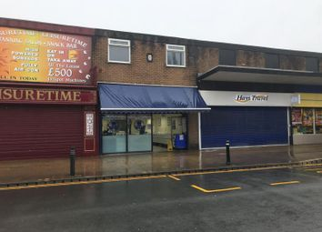 Thumbnail Retail premises to let in Unit, 68, Market Street, Atherton