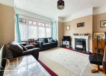 3 bed flat for sale in Lower Addiscombe Road, Addiscombe, Croydon CR0