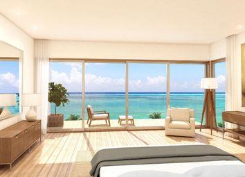 Thumbnail 3 bed villa for sale in Indigo Bay Ocean 15, Indigo Bay Ocean 15, Cayman Islands