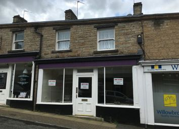 Thumbnail Terraced house to rent in Warner Street, Accrington