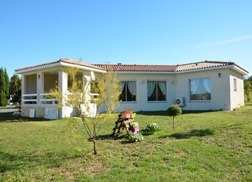Thumbnail 3 bed villa for sale in Quillan, Aude, France