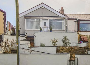 2 bed detached bungalow for sale in Hazel Avenue, Clayton Le Moors, Lancashire BB5