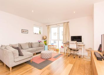 Thumbnail 2 bed flat to rent in The Avenue, London NW6,