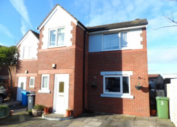 3 bed detached house for sale in Bonney Street, Thornton Cleveleys FY5