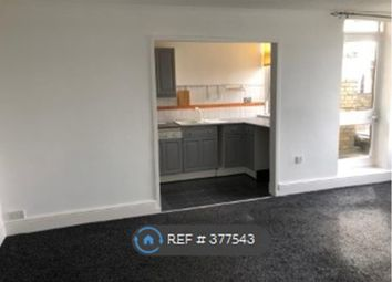 Thumbnail 2 bed flat to rent in Neville Court, Washington