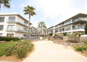 Thumbnail 2 bed apartment for sale in 396, Quarteira, Loulé, Central Algarve, Portugal