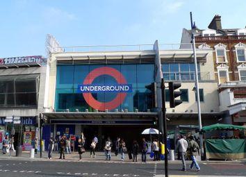 Thumbnail Retail premises to let in Kiosk, Kiosk, Brixton Village, Coldharbour Lane