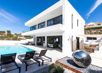 Thumbnail Detached house for sale in Benahavis, Benahavís, Málaga, Andalusia, Spain