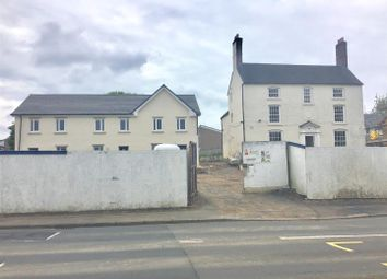 Thumbnail 3 bedroom property for sale in Woodside Avenue, Telford