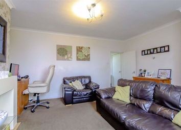 3 bed semi-detached house for sale in Hazelwood Road, Nelson, Lancashire BB9