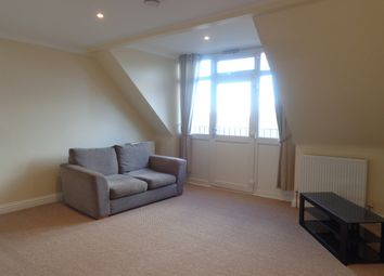 Thumbnail 1 bed flat to rent in Flat F, Darlington