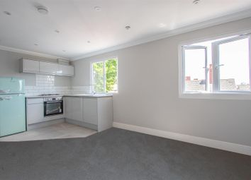 Thumbnail 2 bed flat for sale in Cowbridge Road East, Victoria Park, Cardiff
