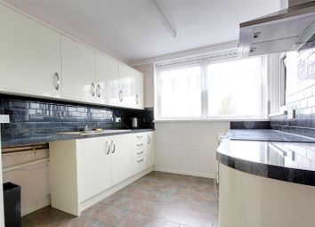 2 bed flat for sale in Lindsey Place, Hull, East Yorkshire HU4